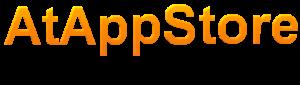 AtAppStore