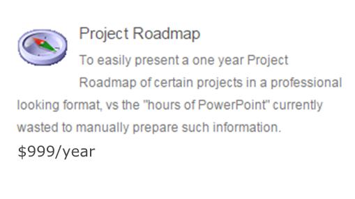 JITR07aProjectRoadmap.png